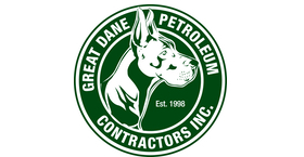 Great Dane Petroleum